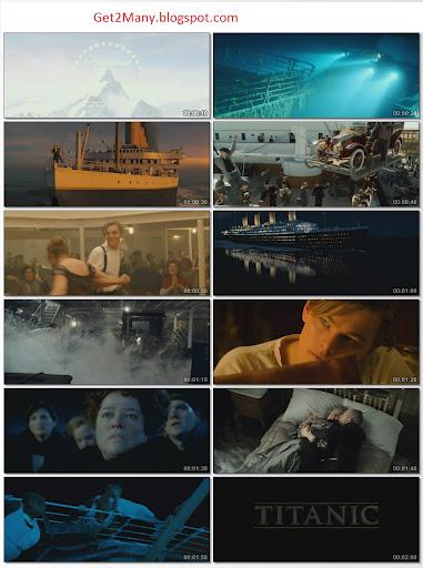titanic 3d full movie 2012 free download